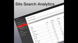 Site Search Analytics - Measured Search - Magento