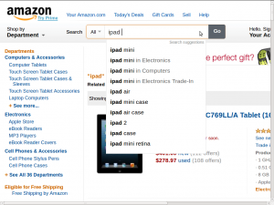 amazon-search-suggetions-measured-search