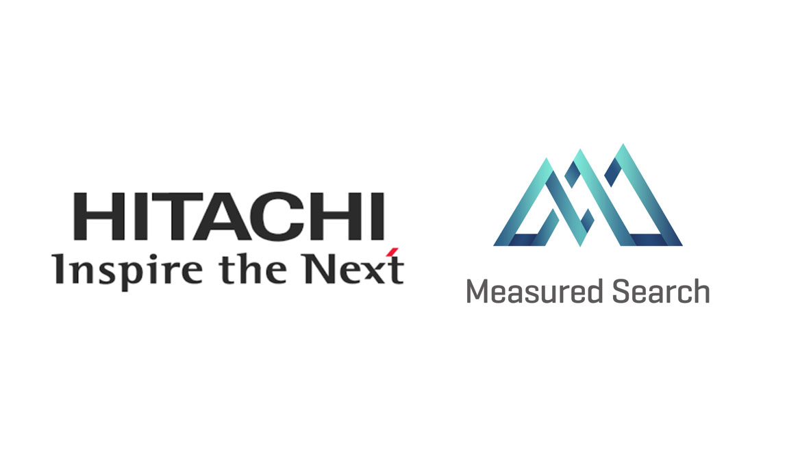 Hitachi Solutions America and Measured Search® Launch First-of-Its-Kind Secure Solr Search Solution in the Cloud at Lucene Revolution 2016