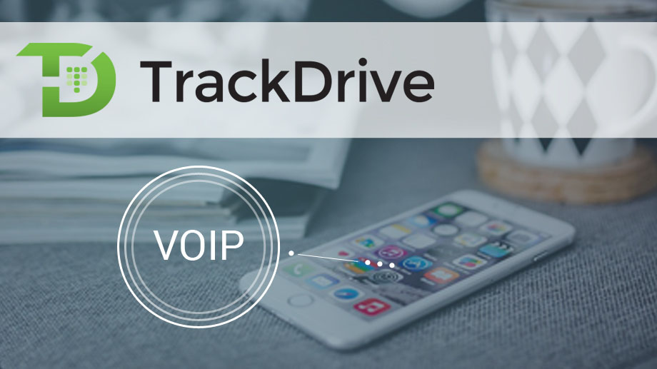 TrackDrive Utilizes Solr-as-a-Service to Support Their Explosive Growth