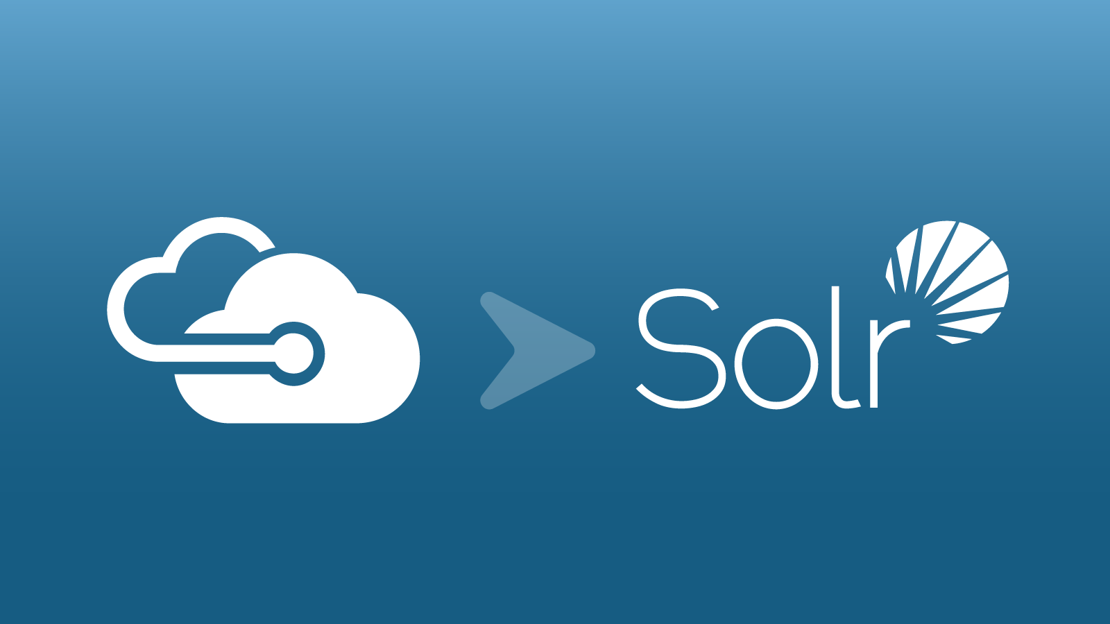 Migrating Azure Search to SearchStax Solr Service for Sitecore