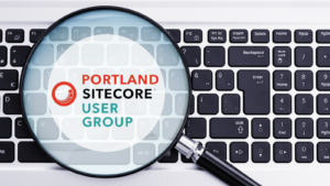 Portland SUG MIgrate Azure Search to Solr