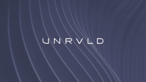 Introducing UNRVLD: A Dedicated Partner with a New Mindset