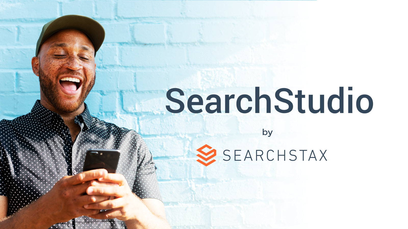 SearchStudio - Powerful Search is Now Easier for Marketers and Developers