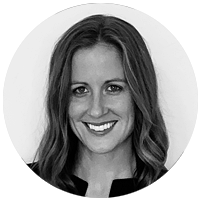 Mamie Cruse - Senior Director Global Partnerships at SearchStax