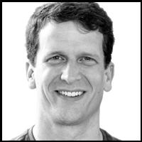 Grant Ingersoll - SearchStax Board of Advisors
