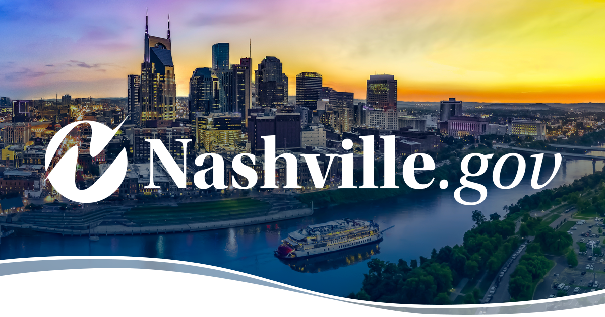Nashville implements SearchStudio - Case Study